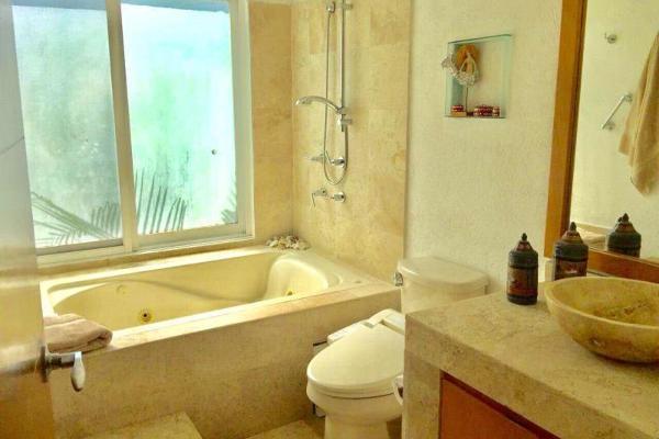 Foto de casa en venta en vista hermosa 310, vista hermosa, cuernavaca, morelos, 4505385 No. 14