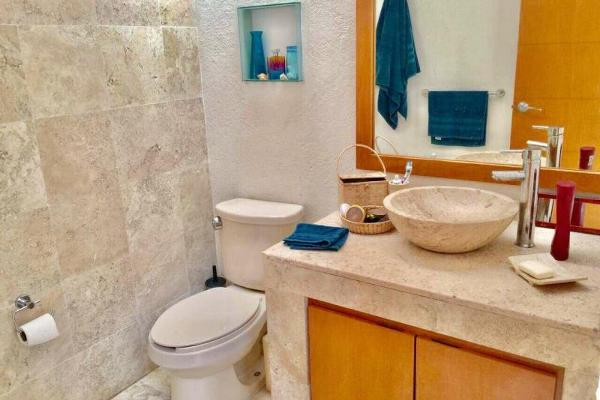 Foto de casa en venta en vista hermosa 310, vista hermosa, cuernavaca, morelos, 4505385 No. 16