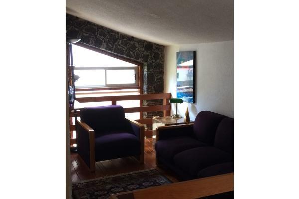 Foto de casa en condominio en venta en  , vista hermosa, cuernavaca, morelos, 11440641 No. 02