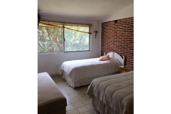 Foto de casa en condominio en venta en  , vista hermosa, cuernavaca, morelos, 11440641 No. 03