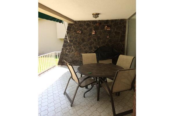 Foto de casa en condominio en venta en  , vista hermosa, cuernavaca, morelos, 11440641 No. 07