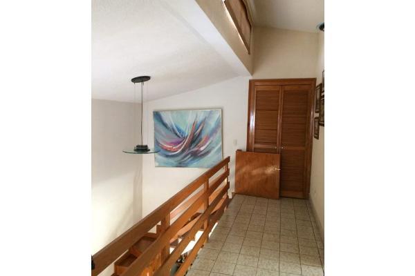 Foto de casa en condominio en venta en  , vista hermosa, cuernavaca, morelos, 11440641 No. 09