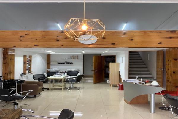 Foto de local en venta en  , vista hermosa, cuernavaca, morelos, 16474257 No. 01