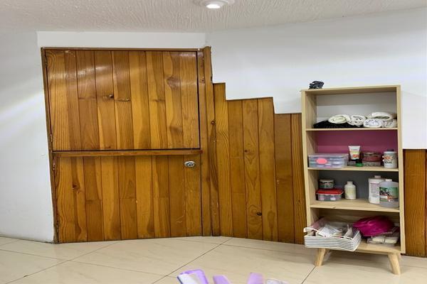 Foto de local en venta en  , vista hermosa, cuernavaca, morelos, 16474257 No. 02