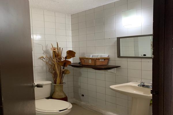 Foto de local en venta en  , vista hermosa, cuernavaca, morelos, 16474257 No. 03