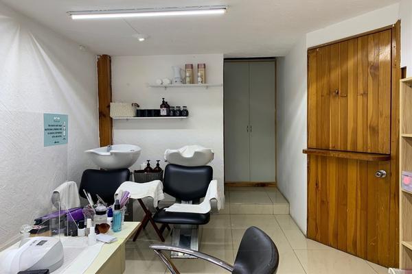 Foto de local en venta en  , vista hermosa, cuernavaca, morelos, 16474257 No. 04