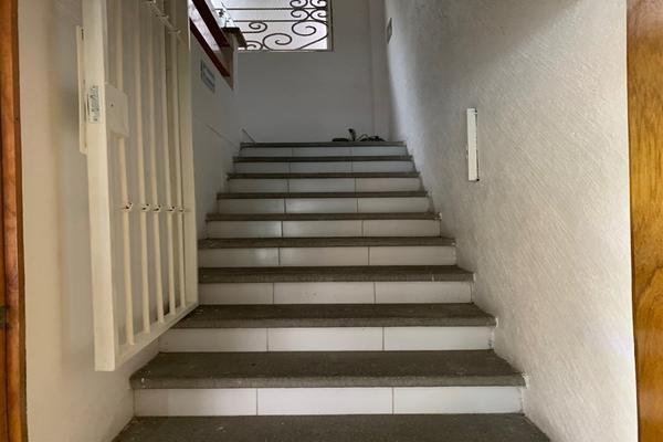 Foto de local en venta en  , vista hermosa, cuernavaca, morelos, 16474257 No. 05