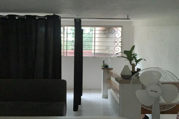 Foto de local en venta en  , vista hermosa, cuernavaca, morelos, 16474257 No. 06