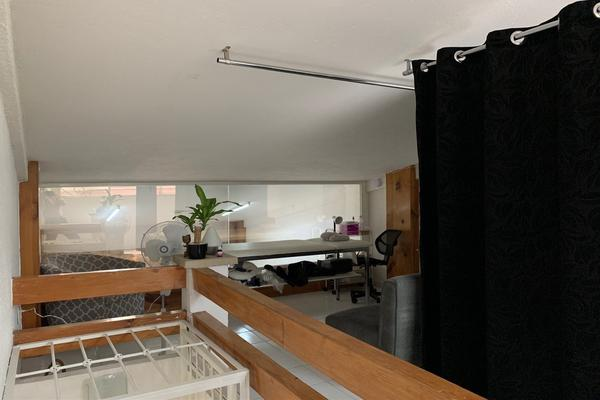 Foto de local en venta en  , vista hermosa, cuernavaca, morelos, 16474257 No. 07