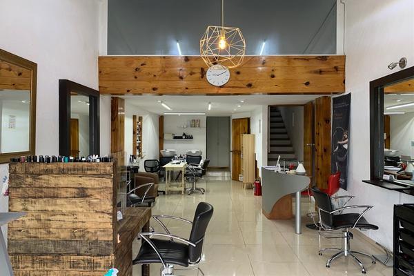Foto de local en venta en  , vista hermosa, cuernavaca, morelos, 16474257 No. 08