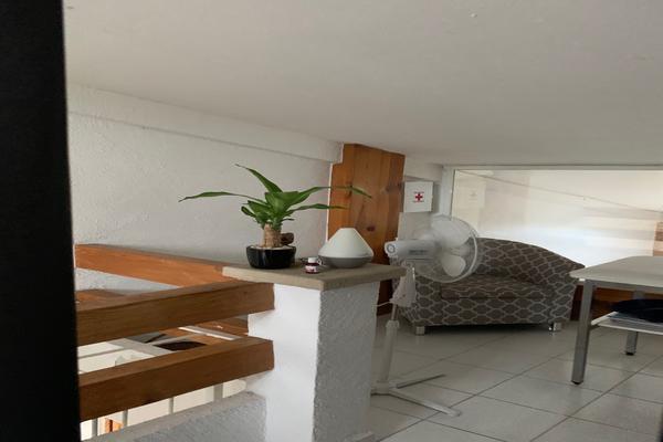 Foto de local en venta en  , vista hermosa, cuernavaca, morelos, 16474257 No. 09