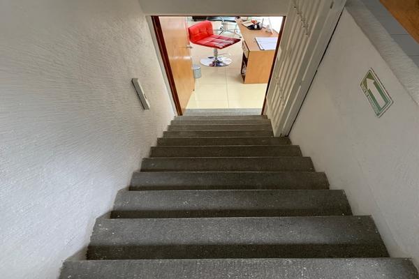 Foto de local en venta en  , vista hermosa, cuernavaca, morelos, 16474257 No. 10