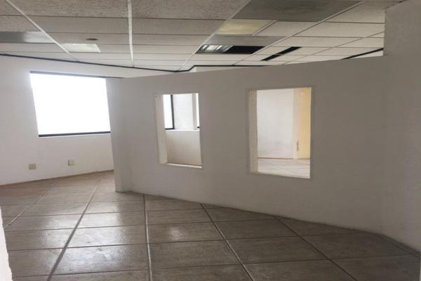 Foto de oficina en renta en  , vista hermosa, cuernavaca, morelos, 17382111 No. 01