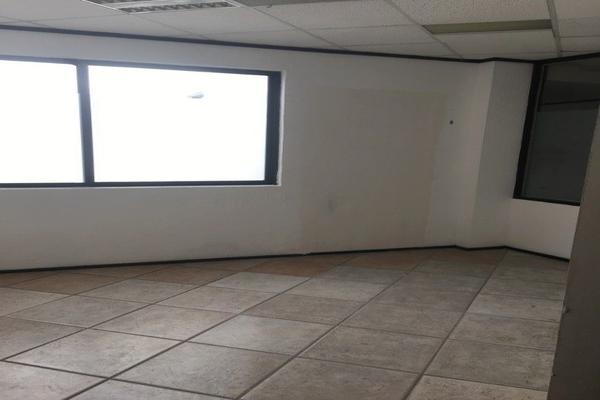 Foto de oficina en renta en  , vista hermosa, cuernavaca, morelos, 17382111 No. 05