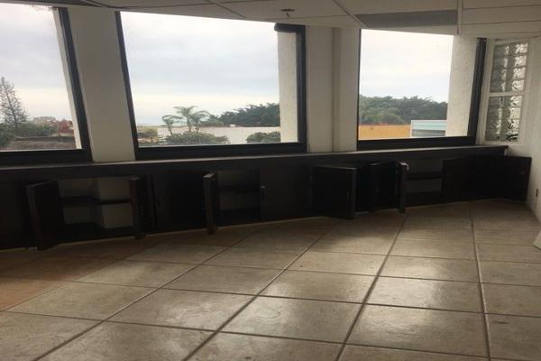 Foto de oficina en renta en  , vista hermosa, cuernavaca, morelos, 17382111 No. 06