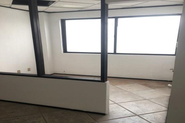 Foto de oficina en renta en  , vista hermosa, cuernavaca, morelos, 17382111 No. 07