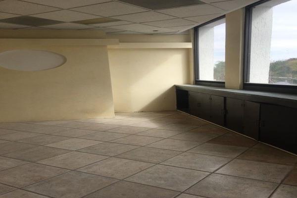 Foto de oficina en renta en  , vista hermosa, cuernavaca, morelos, 17382111 No. 08