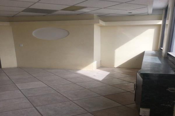 Foto de oficina en renta en  , vista hermosa, cuernavaca, morelos, 17382111 No. 11