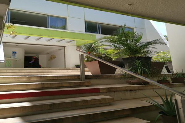 Foto de local en venta en  , vista hermosa, cuernavaca, morelos, 17769771 No. 01