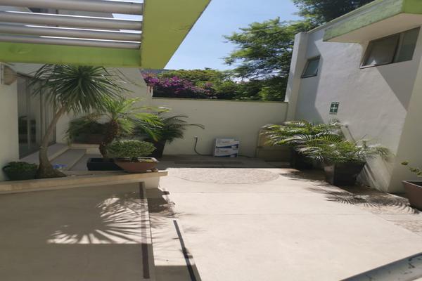 Foto de local en venta en  , vista hermosa, cuernavaca, morelos, 17769771 No. 02