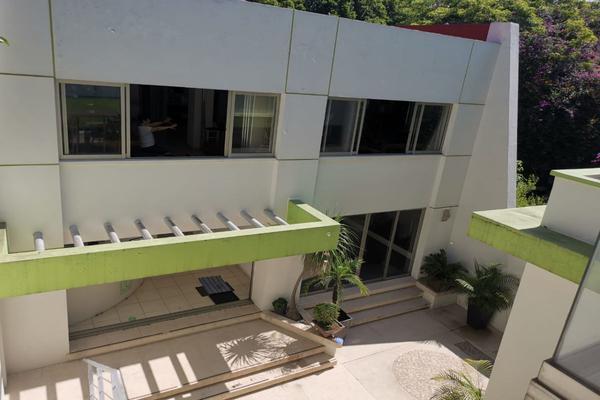 Foto de local en venta en  , vista hermosa, cuernavaca, morelos, 17769771 No. 06