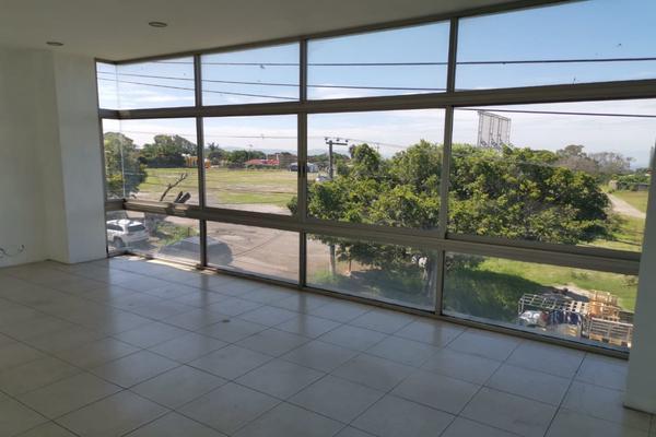 Foto de local en venta en  , vista hermosa, cuernavaca, morelos, 17769771 No. 07