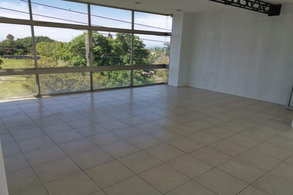 Foto de local en venta en  , vista hermosa, cuernavaca, morelos, 17769771 No. 09