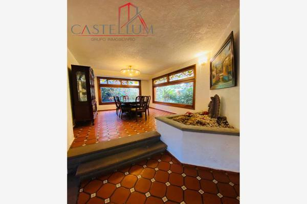 Foto de casa en renta en  , vista hermosa, cuernavaca, morelos, 18651652 No. 06