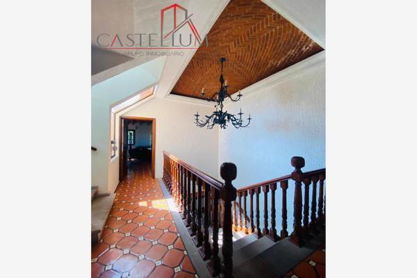 Foto de casa en renta en  , vista hermosa, cuernavaca, morelos, 18651652 No. 14