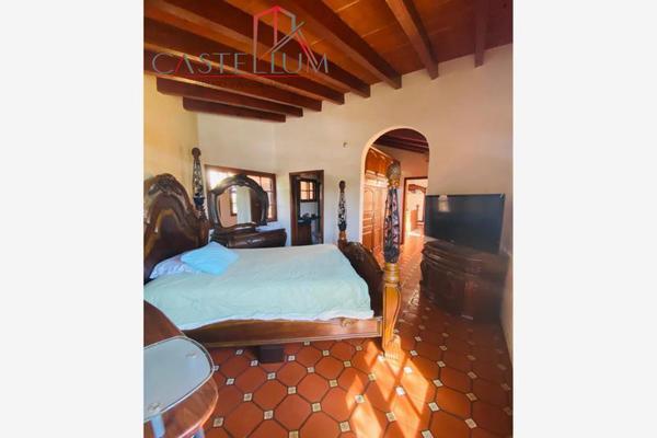 Foto de casa en renta en  , vista hermosa, cuernavaca, morelos, 18651652 No. 15