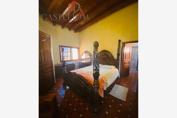 Foto de casa en renta en  , vista hermosa, cuernavaca, morelos, 18651652 No. 17