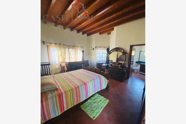 Foto de casa en renta en  , vista hermosa, cuernavaca, morelos, 18651652 No. 20
