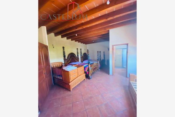 Foto de casa en renta en  , vista hermosa, cuernavaca, morelos, 18651652 No. 21