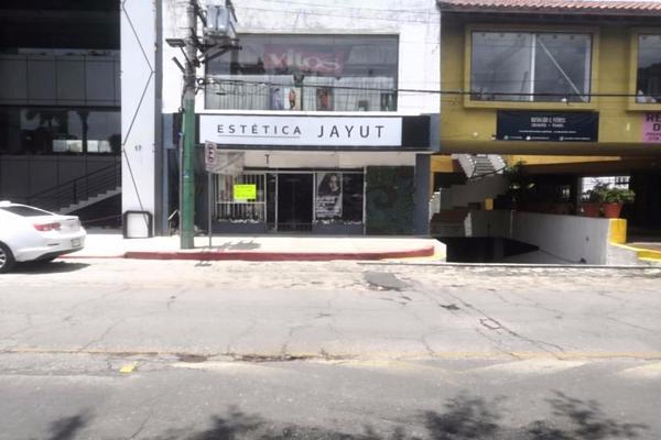 Foto de local en venta en  , vista hermosa, cuernavaca, morelos, 0 No. 02
