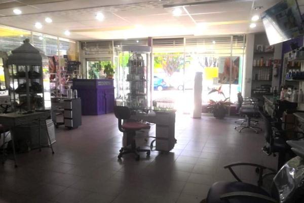 Foto de local en venta en  , vista hermosa, cuernavaca, morelos, 0 No. 05