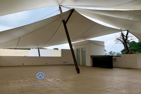 Foto de local en venta en  , vista hermosa, cuernavaca, morelos, 0 No. 13
