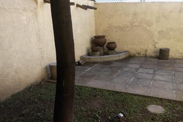 Foto de casa en renta en  , vista hermosa, cuernavaca, morelos, 0 No. 05
