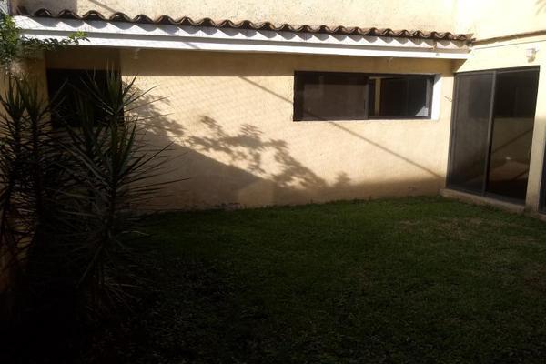 Foto de casa en renta en  , vista hermosa, cuernavaca, morelos, 0 No. 06