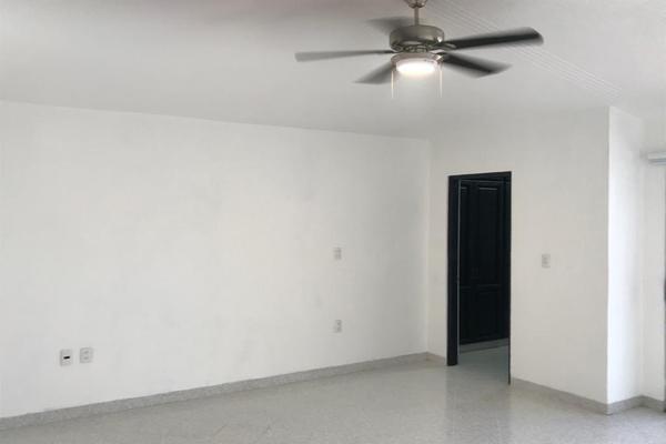 Foto de casa en renta en  , vista hermosa, cuernavaca, morelos, 0 No. 17