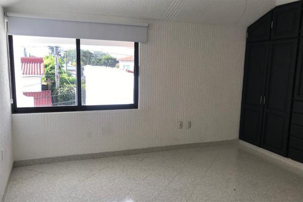 Foto de casa en renta en  , vista hermosa, cuernavaca, morelos, 0 No. 23