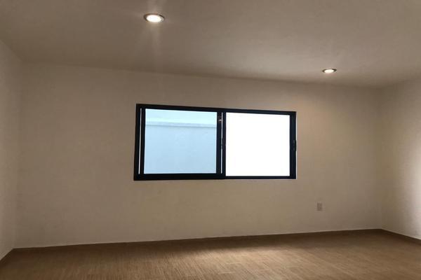 Foto de casa en renta en  , vista hermosa, cuernavaca, morelos, 0 No. 24