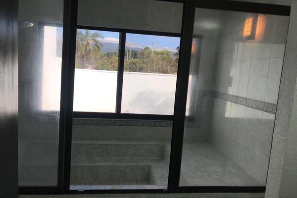 Foto de casa en renta en  , vista hermosa, cuernavaca, morelos, 0 No. 27
