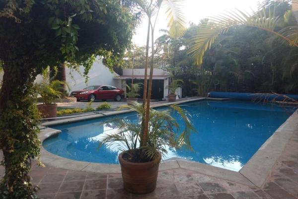Foto de casa en renta en  , vista hermosa, cuernavaca, morelos, 0 No. 03
