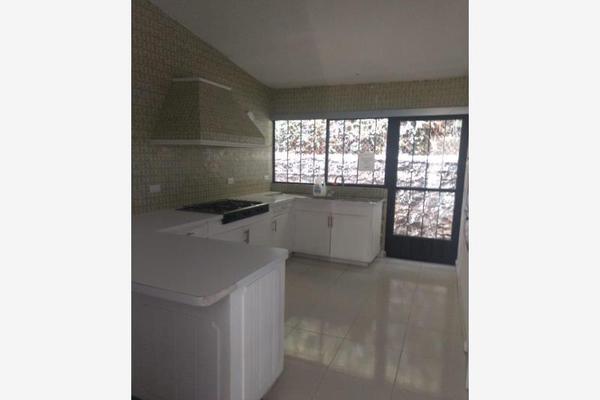 Foto de casa en renta en  , vista hermosa, cuernavaca, morelos, 0 No. 10