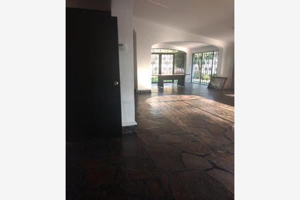 Foto de casa en renta en  , vista hermosa, cuernavaca, morelos, 0 No. 11