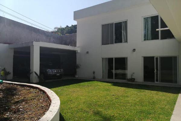 Foto de casa en renta en  , vista hermosa, cuernavaca, morelos, 0 No. 04