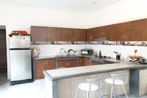 Foto de casa en renta en  , vista hermosa, cuernavaca, morelos, 0 No. 07