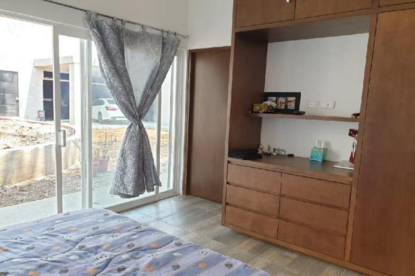 Foto de casa en renta en  , vista hermosa, cuernavaca, morelos, 0 No. 08