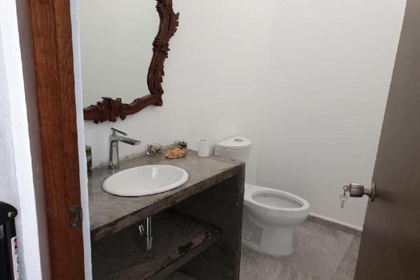 Foto de casa en renta en  , vista hermosa, cuernavaca, morelos, 0 No. 12