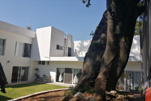 Foto de casa en renta en  , vista hermosa, cuernavaca, morelos, 0 No. 14